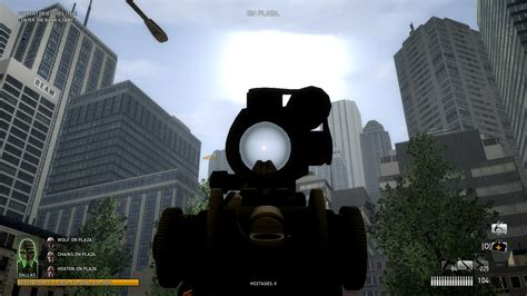 Backup Payday 2 Original payday the heist mod techpowerup forums