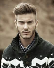 haircuts with longer sides and shorter back the cut makes the man global fashion news