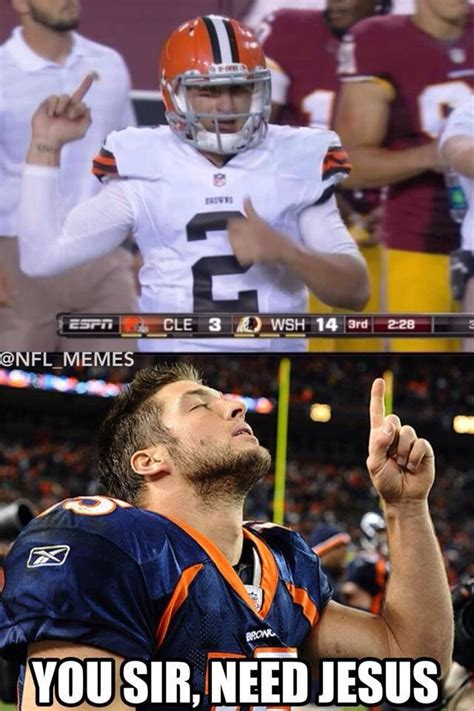 Johnny Manziel Memes - 25 best ideas about johnny manziel memes on pinterest