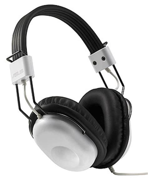 Headset Hp Asus asus hp 100u dolby headphone set ecoustics