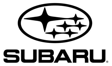Black Subaru Logo 1024x605 Jpg 1 024 215 605 Pixels