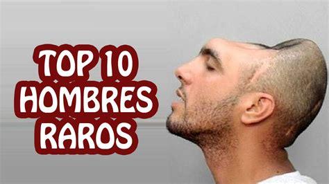 los hombres del sas los 10 hombres m 225 s extra 241 os del mundo youtube