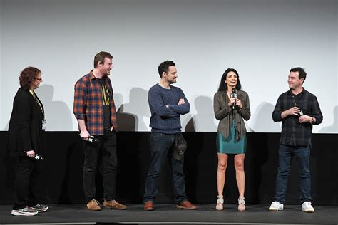 win it all cast tbt 25 years of sxsw film joe swanberg