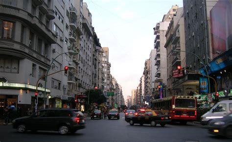 imagenes calles urbanas el papel de las calles comerciales criterios y