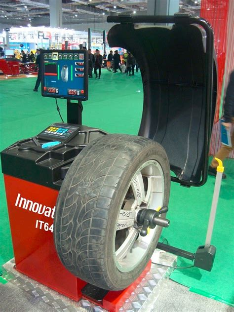 tire balancing for cars automatic display car tire changer and wheel