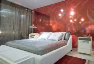 bedroom paint ideas for couples in romantic style home