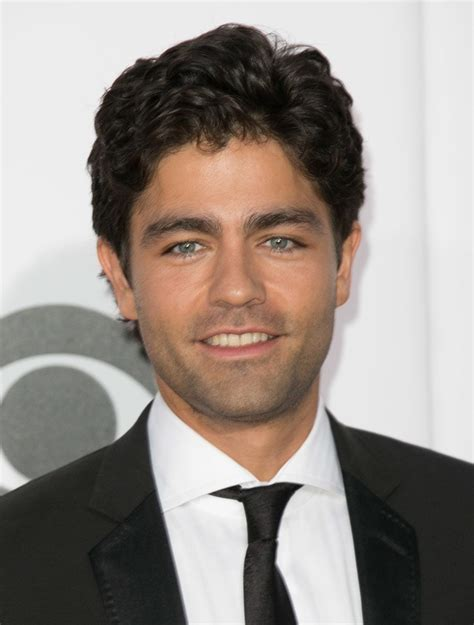 Adrian Grenier Picture 62 The 41st Annual S Choice Awards Arrivals