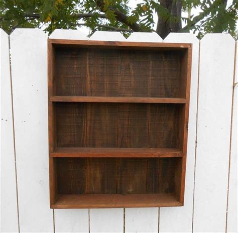 diy wall cabinets diy pallet wall cabinet shelf unit pallet furniture plans
