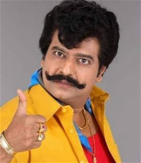 tamil actor vivek religion vivek actor wiki biodata affairs girlfriends wife