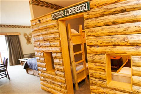 great wolf lodge wisconsin dells rooms great wolf lodge wisconsin dells room prices rates