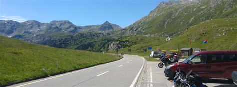 Motorradtouren Zubehör die heimfahrt korsika zur 195 188 ck nach m 195 188 nchen in
