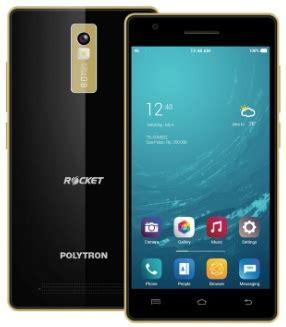 Hp Polytron Android Dibawah 2 Juta 9 hp android 4 inci memori 8gb harga dibawah 1 juta 2017