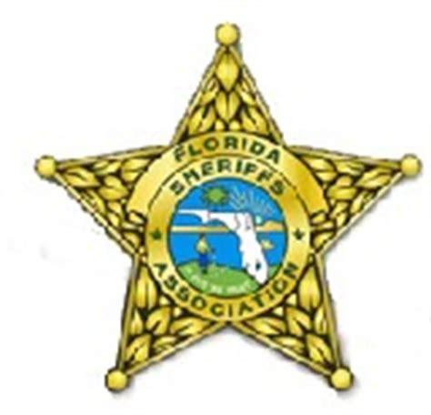suwannee county sheriff office in live oak florida