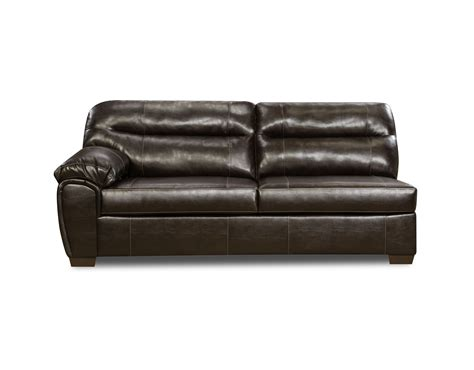 kmart furniture couches simmons sofa kmart com