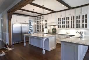 Farmhouse Kitchen Designs Photos 2016 Southern Living Idea House Floor Plan Modern Home