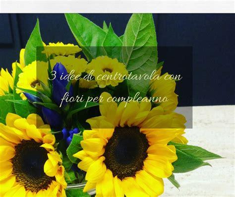 immagini di fiori per compleanno immagini fiori per compleanno excellent buon compleanno