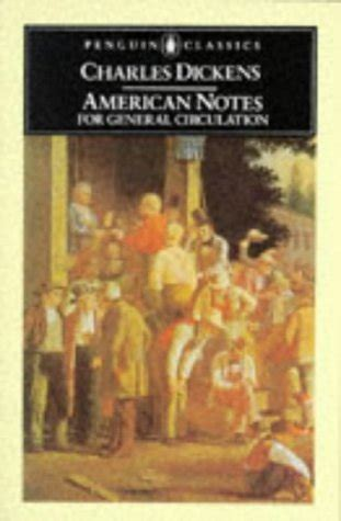 american notes for general circulation books kindle store kindle books american notes for general