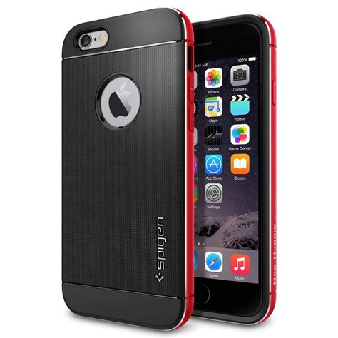 Iphone 6s 47 Ipaky Brand Neo Hybrid Sili Kode Df2102 2 17 best images about spigen iphone 6s iphone 6 4 7 quot collection on logos fit and