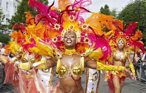 summer carnival christmas 5 last minute uk city breaks for august bank