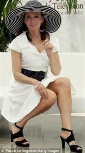 casting couch ann lesley anne down joins helen mirren s attack on casting