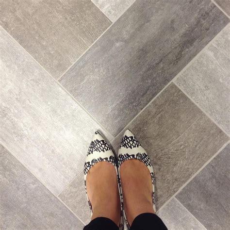 floor l ideas pinterest luxury vinyl tile is a great alternative to ceramic tile