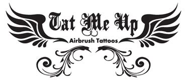 tattoo prices geelong airbrush tattoos tat me up hunter newcastle central