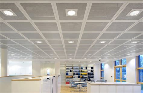 suspended ceiling tiles office john robinson house decor