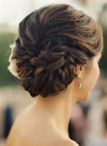 how to do fancy hairstyles for 17 fancy prom hairstyles for girls pretty designs