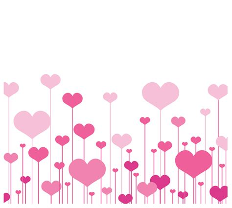 imagenes png de amor y amistad im 225 genes para crear firmas corazones