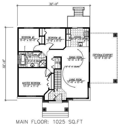 32x32 house plans 32x32 cabin plans joy studio design gallery best design