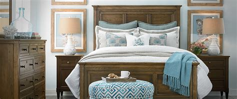 Bedroom Furniture Stores Cheap Bedroom Furniture Stores In Dallas Tx Home Delightful