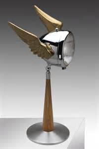 interesting lamps one of a kind table lamps for stylish interiors