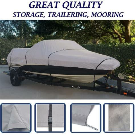 boat covers supply store stratos bass boat parts supply store your 1 resource