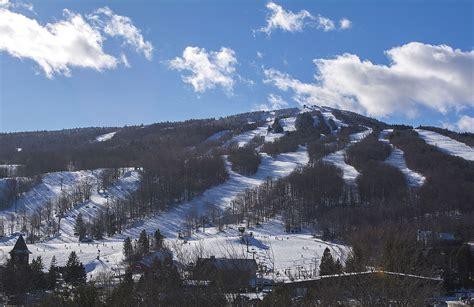 mount snow vermonts closest big mountain ski mount snow wikipedia