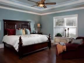 master bedroom renovation ideas modern tray ceiling designs stroovi