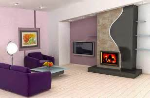 Room with tv and fireplace attractive corner fireplace decorating