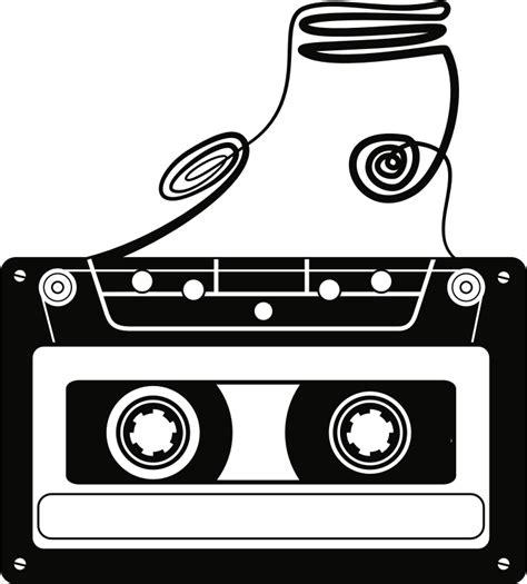 cassette clipart clipart cassette
