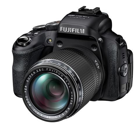 the best fujifilm best bridge of 2015 what digital