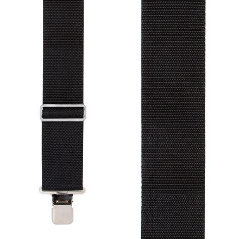 heavy duty work heavy duty work suspenders for the big tall suspenderstore