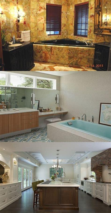 creative design home remodeling creative bathroom remodeling tips inspired from elite