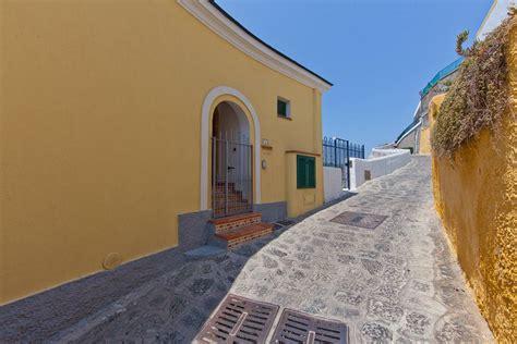 appartamenti sant angelo ischia residence a sant angelo d ischia