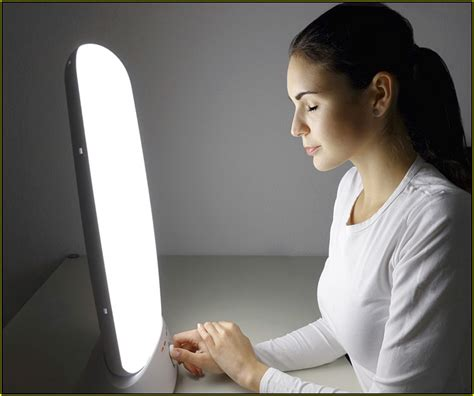 light therapy and vitamin d sad light therapy vitamin d home design ideas