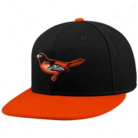 baltimore orioles hats new era baltimore orioles black