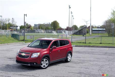 city kia orlando reviews 2012 chevrolet orlando ltz car reviews auto123