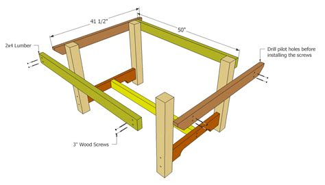 outdoor table plans free outdoor plans diy shed wooden playhouse bbq woodworking projects