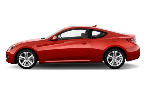 hyundai genesis coupe 2012 price 2012 hyundai genesis coupe reviews and rating motor trend