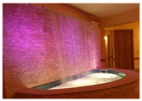 verniciatura vasca da bagno vasche da bagno i vari tipi confronta preventivi it