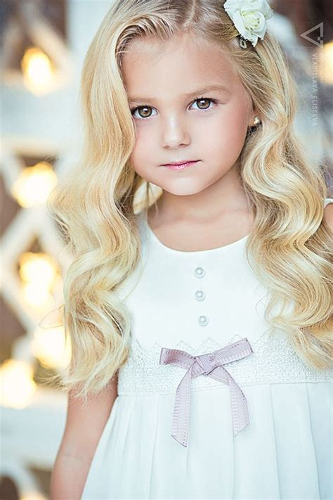 years beautiful pics for gt 10 year old girl blonde hair