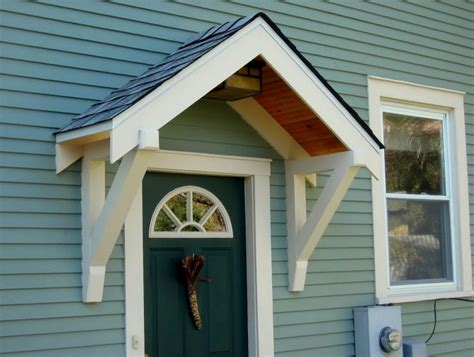 Small Exterior Door Front Doors Amazing Small Roof Front Door Small Roof Above Front Door Called Small Roof