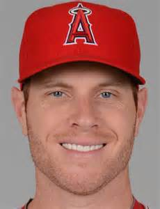 josh hamilton tattoos removed josh hamilton 2018 haircut beard weight